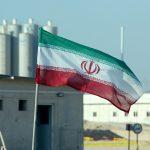 Το Ιράν ταυτοποίησε το δράστη της δολιοφθοράς στις πυρηνικές εγκαταστάσεις στη Νατάνζ