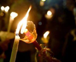 Το είδαμε και αυτό: Την μετάθεση της Ανάστασης αποφάσισε η Ιερά Σύνοδος