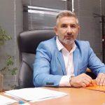 Δήμος Πύργου: Αρνητικά όλα τα τεστ στην Αλφειούσα