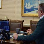 Ο Δήμος Καλαμάτας επενδύει στη δημιουργία ψηφιακών υποδομών