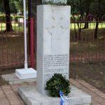 Διήμερες εκδηλώσεις από το Δήμο για τη Μάχη της Καλαμάτας