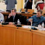 ΠΣτΕ: Πρωτοβουλία για τους δασικούς χάρτες υπόσχεται η Περιφερειακή Αρχή