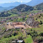 Δήμος Τρικκαίων: Έργα για τον αθλητισμό στο ημιορεινό Γενέσι