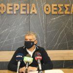 Προχωρούν 1.222 νέες επενδύσεις στη Θεσσαλία