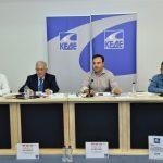 ΚΕΔΕ: Στο ΔΣ της Τετάρτης (14/4) ο Στέλιος Πέτσας – Οι προτάσεις της Ένωσης για την υλοποίηση του «Αντώνης Τρίτσης»