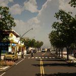 Δήμος Μαλεβιζίου: Με επιτυχία ολοκληρώθηκε η ψηφοφορία για την ανάπλαση στην Ελ. Βενιζέλου στο Γάζι