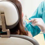 Δήμος Αγ. Παρασκευής: Συνεχίζεται ο δωρεάν οδοντιατρικός έλεγχος για τα παιδιά