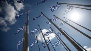 Οι Έλληνες του Μπουένος Άιρες τιμούν την Επανάσταση του 1821
