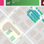 Με σύστημα smart lighting και smart parking βελτιώνει την καθημερινότητα ο Δήμος Παπάγου-Χολαργού