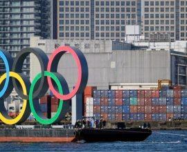 Σε κατάσταση «έκτακτης ανάγκης» για τρίτη φορά το Τόκιο – Αγωνία για τους Ολυμπιακούς Αγώνες