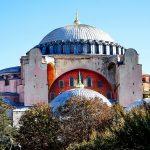 """Απάντηση """"χαστούκι"""" των Ελλήνων της Πόλης στον Τσαβούσογλου"""