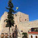Κινητό Θεματικό Πάρκο Ιστορίας δημιουργεί ο Δήμος Φαιστού