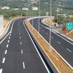 Περιφέρεια Πελοποννήσου: Χρηματοδότηση 79.000.000 ευρώ για το αντιπλημμυρικό της Καλαμάτας