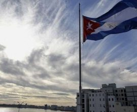 Economist: Η Κούβα θα γίνει η μικρότερη χώρα στον κόσμο που θα παράξει τα δικά της εμβόλια