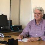 Δήμαρχος Δυτικής Αχαΐας για Γέφυρα Καλογριάς: «Δεν έχει χαθεί μήτε μια ημέρα…»