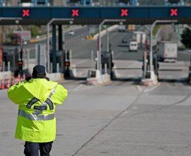 Μετακίνηση εκτός νομού το Πάσχα: Πότε θα ληφθούν αποφάσεις