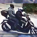 Αυτοί είναι οι δολοφόνοι του Καραϊβάζ (βίντεο)