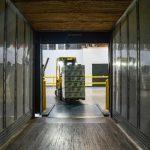 ΠΚΜ: Νέες θέσεις εργασίας σε χονδρεμπόριο και logistics