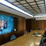 Βορίδης στο φόρουμ του ICC: «Κεντρικός και αναπτυξιακός ο ρόλος των ΟΤΑ για την ανάκαμψη της ελληνικής οικονομίας»