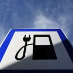 Δήμος Αιγιάλειας: Προχωρά η μελέτη για τα Σημεία Φόρτισης Ηλεκτρικών Οχημάτων