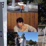 Εργασίες – παρεμβάσεις αλλάζουν την εικόνα στα χωριά του Δήμου Τρίπολης
