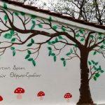 Εθελοντικές δράσεις σε πέντε κοινότητες του Δήμου Θέρμης