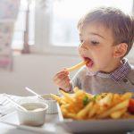 Δήμος Αγ. Βαρβάρας: Δωρεάν Διαδικτυακό Σεμινάριο για γονείς και εκπαιδευτικούς με θέμα την παχυσαρκία