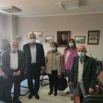 Δήμος Λαυρεωτικής: Αγορά οικοπέδου για την ανέγερση του 3ου Νηπιαγωγείου Κερατέας