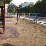 Αμπατζόγλου: «Η εικόνα της πόλης μας είναι ο καθρέφτης της συμπεριφοράς μας»