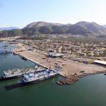 Περιφέρεια Ηπείρου: Έναρξη λειτουργίας κέντρου πληροφόρησης στο λιμάνι της Ηγουμενίτσας