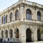 Κρήτη: Ανάμεσα στους τρεις φιναλίστ για το Ευρωπαϊκό Βραβείο Αστικής Οδικής Ασφάλειας το Ηράκλειο