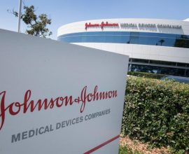 ΗΠΑ: Αναστολή της χρήσης του εμβολίου της Johnson & Johnson λόγω θρομβώσεων
