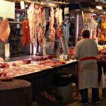Περιφέρεια Αττικής: Εντατικοποιούνται οι υγειονομικοί έλεγχοι στην αγορά, ενόψει των εορτών του Πάσχα