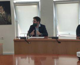 Πρωτοβουλίες του Δήμου Μαλεβιζίου για τα 200 χρόνια από την Ελληνική Επανάσταση
