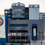 Έκτακτη σύσκεψη για την επιδημιολογική κατάσταση στην ΠΕ Κοζάνης