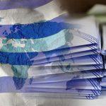 """Βορίδης: """"Ο ΣΥΡΙΖΑ φοβάται την ψήφο των απόδημων Ελλήνων"""""""
