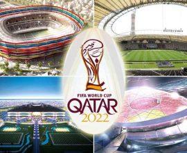 Κατάρ: Ένα Covid-free Παγκόσμιο Κύπελλο επιδιώκει η χώρα