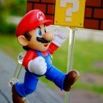Πωλήθηκε 660.000 δολάρια σφραγισμένο βιντεοπαιχνίδι Super Mario Bros