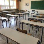 Δήμος Μάνδρας-Ειδυλλίας: Επιστροφή με ασφάλεια σε αναβαθμισμένες σχολικές μονάδες