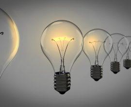 Ειδικό βοήθημα επανασύνδεσης ηλεκτρικού ρεύματος στους κατοίκους του Βύρωνα με χαμηλά εισοδήματα
