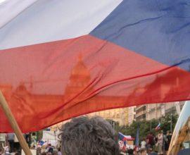 Τσεχία: Απέλαση 18 Ρώσων διπλωματών με την κατηγορία κατασκοπείας