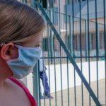 Δήμος 3Β: Θετικό κρούσμα κορονοϊού στο 2ο Δημοτικό Σχολείο Βούλας