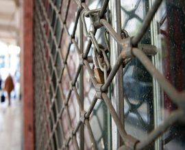 Απαλλαγή επιχειρήσεων του Δήμου Δελφών από τέλη καθαριότητας και φωτισμού λόγω της πανδημίας