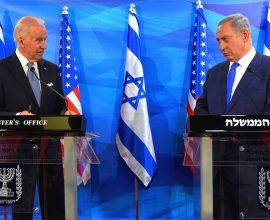 ΗΠΑ: Να σταματήσουν οι απώλειες αμάχων, που προκαλούν βαθιά θλίψη-Δικαίωμα αυτοάμυνας το Ισραήλ