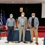 Συνεργασία ΣΒΑΠ – Δήμου Αμαρουσίου για την Ανέγερση του Διαδημοτικού Καταφυγίου Αδέσποτων Ζώων