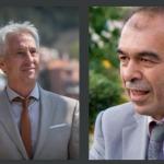 Αυτοδιοικητική διένεξη Ιωακειμίδη-Τσέπελη για την άνοδο στην Super League Νίκαιας-Ξάνθης