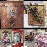 Έκλεισε ο διαδικτυακός κύκλος καλλιτεχνικών σεμιναρίων του Τμήματος Πολιτισμού του Δήμου Περάματος