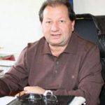 Δήμαρχος Αιγιαλείας: «Προβλήματα με τη μεταφορά των απορριμμάτων, από το ανελέητο σαμποτάζ της αντιπολίτευσης»