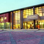 Προσεισμικό έλεγχο  σε κρίσιμες υποδομές για τους πολίτες, προωθεί ο Δήμος Σαρωνικού