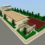 Δήμος Αρταίων: Οι Κεραμάτες αποκτούν πλέον πλατεία και παιδική χαρά